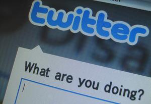 Twitter ITS Duero