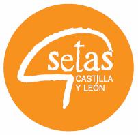 Setas Castilla y León