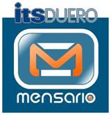 Mensario ITS Duero (Soria)