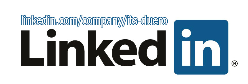 LinkedIn ITS DUERO