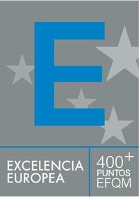 EFQM400+