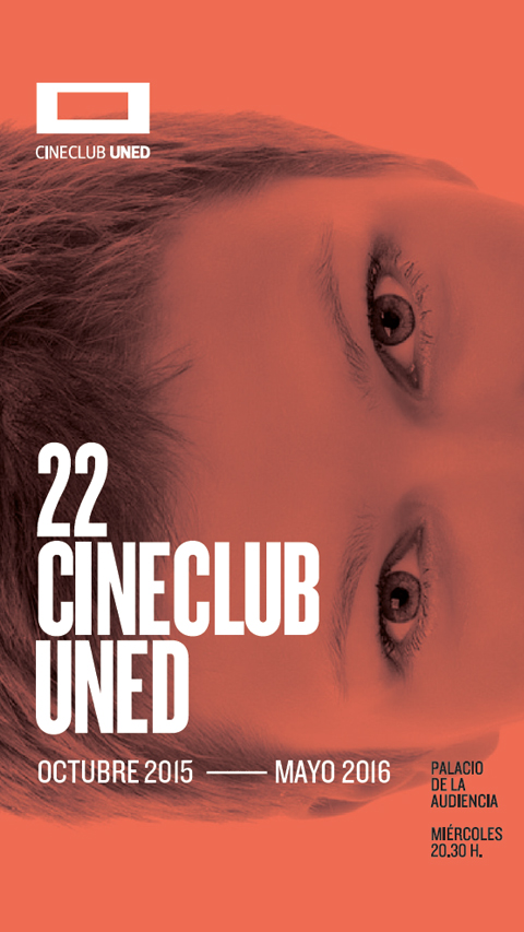 Cineclub Uned
